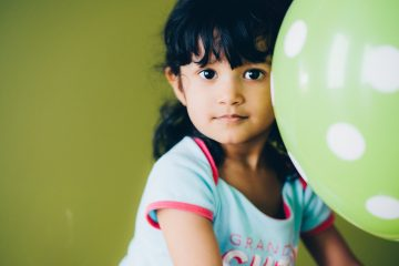 castillos hinchables para niños y niñas